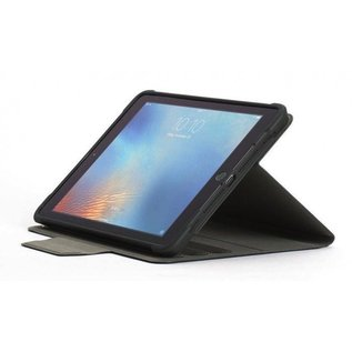 Griffin Griffin Snapbook Case for iPad (2017)/Pro 9.7/iPad Air1/2 Black