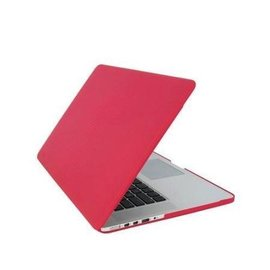 "STM STM Grip Case for MacBook Pro 15"" Pink (WSL)"