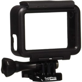 GoPro GoPro The Frame (HERO7 all models, HERO6/5 Black + HERO 2018 ONLY)