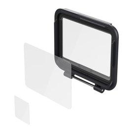 GoPro GoPro Screen Protectors (Hero5 Black)