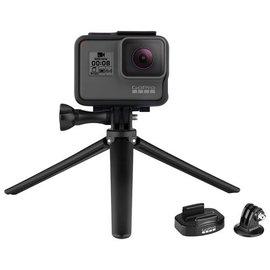 GoPro GoPro Tripod Mounts