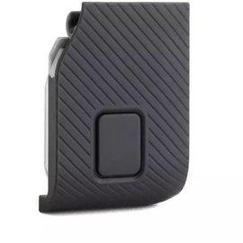 GoPro GoPro Replacement Side Door (HERO6/5 Black ONLY)