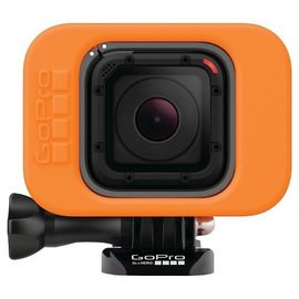GoPro GoPro Floaty (not compatible with Session cameras)