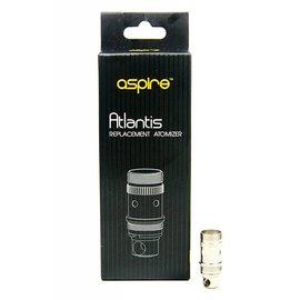 Aspire Aspire Atlantis Coils Single 0.3ohm