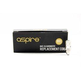 Aspire Aspire BVC Coil Single 1.8ohm