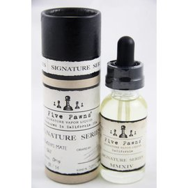 Five Pawns Bowden's Mate 30ml