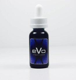 eVo Frostbite 30ml