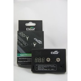 Eleaf Eleaf Ohm Reader