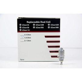 Innokin iClear 30B Single 1.8ohm