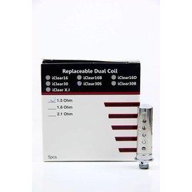 Innokin iClear 30S Single 1.5ohm