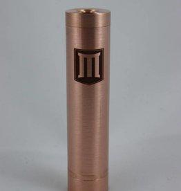 Infinite Infinite Penny Mod Copper