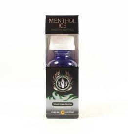 Halo Menthol Ice 30ml