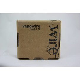 Vapowire 30ft. Spool Vapowire 23G