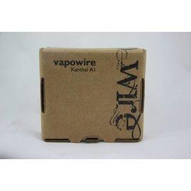 Vapowire 30ft. Spool Vapowire 22G