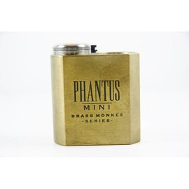 Infinite Infinite Phantus Mini Brass