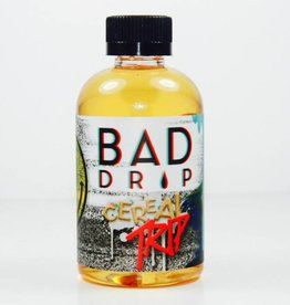 Bad Drip Cereal Trip 120ml