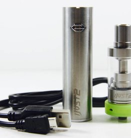 Eleaf Eleaf iJust 2 Kit