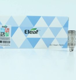 Eleaf Eleaf iJust 2 Atomizer 0.5ohm Single