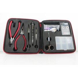 Wotofo Wotofo RDA Tool Kit Coilmaster