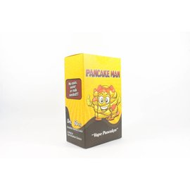 Vape Breakfast Classics Pancake Man 60ml
