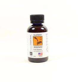 Element ELiquid Fresh Squeeze 60ml