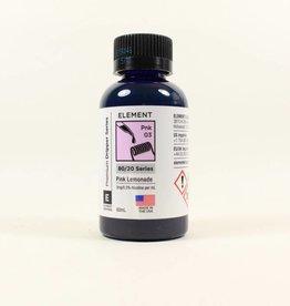 Element ELiquid Pink Lemonade 60ml