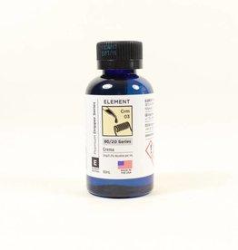 Element ELiquid Crema 60ml