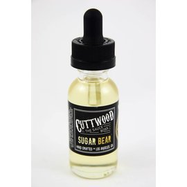 Cuttwood Sugar Drizzle 30ml