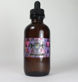 Holy Grail Elixir Berry Confused 120ml