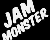 Jam Monster Juice