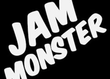 Jam Monster Juice