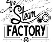 The Steam Factory