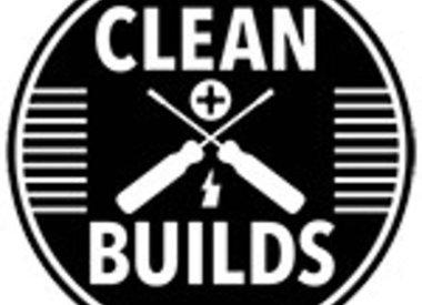 Clean Coils