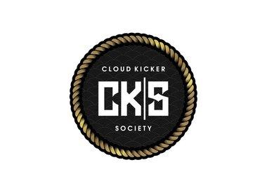 Cloud Kicker Society