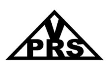 The Vapors (VPRS)
