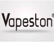 Vapeston Technology