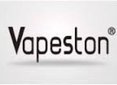 Vapeston Technology