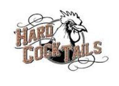 Hard Cocktails