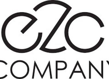 EZ Cloud Company