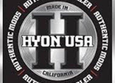 HYON USA