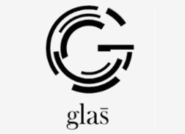 Glas LLC.