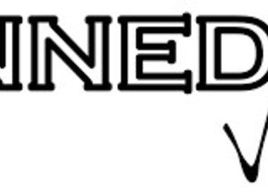 Kennedy Enterprises