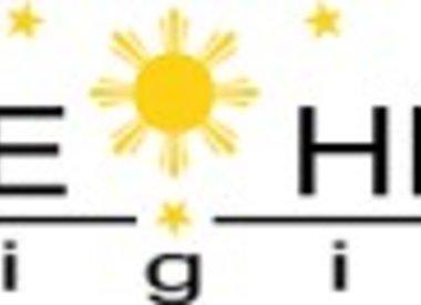 V.H.O