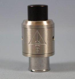 528 Custom Vapes Goon RDA SS 22mm