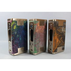 Cartel Mods Cartel Revenant 160w Box Mod