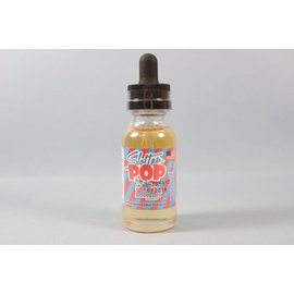 Lost Art Slotter Pops 30ml