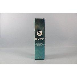 SVRF E-Juice SVRF Refreshing 60ml