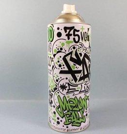Element ELiquid Far Liquid Melon Ball Spray Can 100ml