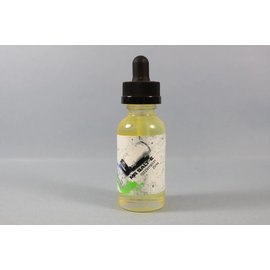 Mr. Salt-E Razzmelon 30ml