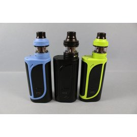 Eleaf Eleaf Ikonn 220w Kit